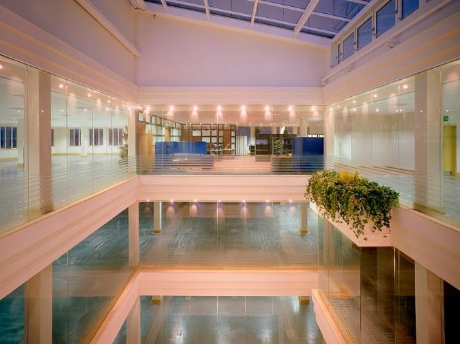 atrium_panorama