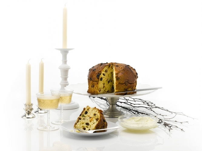 2MB_PANETTONE GROUP WHITE_SOFT_ BG_06