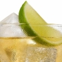 ginger_side_spritz