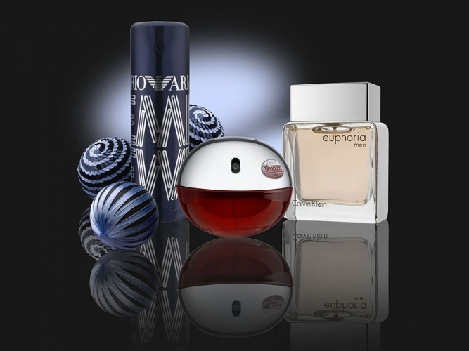 fragrancegroup2